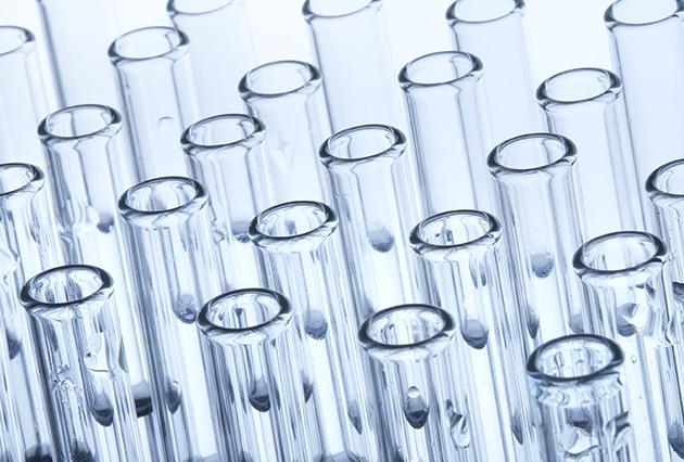 Chemicals | Rakha Al-Khaleej Int'l, Dubai - UAE